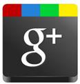 googleplus logo